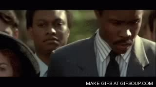 Watch and share Remember The Titans GIFs on Gfycat