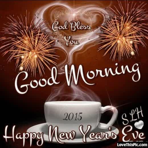 Happy New Year Eve 77