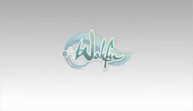 Watch and share Wakfu-Az GIFs on Gfycat