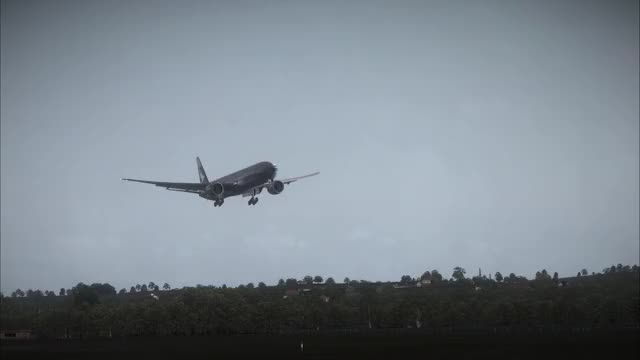 Watch and share Fsx 2017-12-16 09-49-35-10 3 GIFs on Gfycat