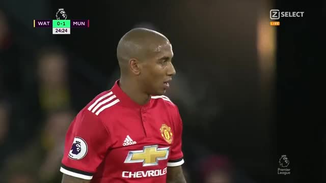 Watch and share 47 Young (1) GIFs by mu_goals_16-x on Gfycat