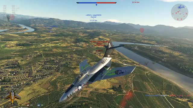 Watch and share Russian Bias GIFs by jaymurder on Gfycat