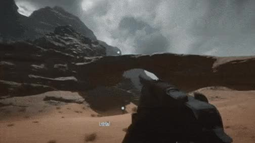 Watch battlefield_one GIF on Gfycat. Discover more related GIFs on Gfycat