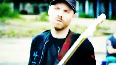 Watch Jonny Buckland Appreciation GIF on Gfycat. Discover more I tried, I'm sorry Jonny, and iiiiiii willll tryyyyyyyy to gif u, babbyyyyfusdhjd, coldplay, every teardrop is a waterfall, gifs, gtg, jonny buckland, mx, my edits, my photoshop freezes so I can't see until I've posted them kms, mylo xyloto, tbh i didnt know how to caption this so i just left it, to gif u, ugghhh these gifs are too fast GIFs on Gfycat