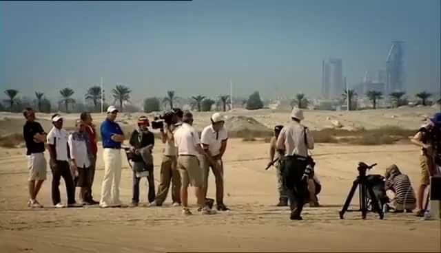 Watch Golf vs Clay Pigeons GIF on Gfycat. Discover more Clay, Golf, Pigeons GIFs on Gfycat