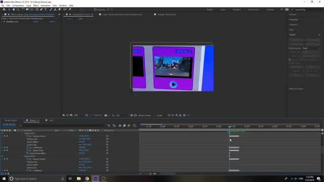 Watch and share After Effects Help GIFs by Kevin on Gfycat