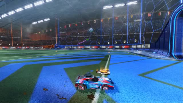 Watch and share Rocket League GIFs and Own Goal GIFs by levan_kujak on Gfycat