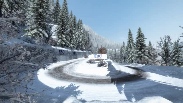 Watch dirt rally monaco 1 monthly june.17 GIF by @rpoxotaujio on Gfycat. Discover more rally GIFs on Gfycat