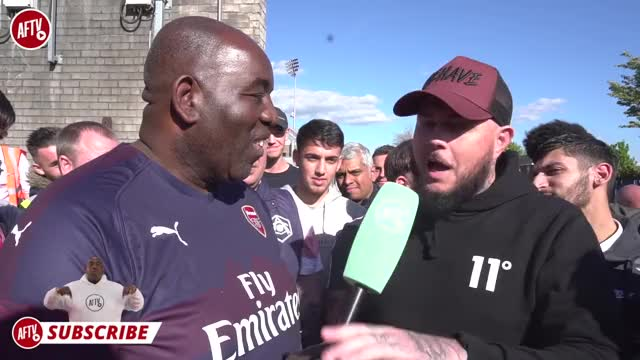 Watch and share Arsenal Fan Tv GIFs and Home Business GIFs on Gfycat