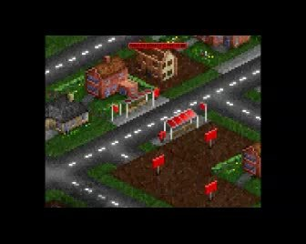 openttd, Question: Buying Land (reddit) GIFs