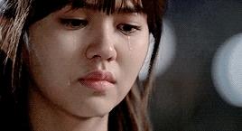 btob, drama, go eun byul, go eunbi, gong tae kwang, han yi ahn, han yi an, jdrama, kdrama, kim soo hyun, korean, korean drama, korean pop, kpop, lee eun bi, lee eun byul, manga, school 2015, school 2015 who are you, shoujo, shoujo manga, tae kwang, taebi, taekwang, who are you, who are you school 2015, Shoujo Manga GIFs