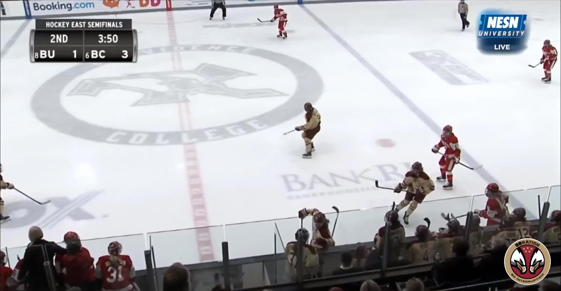 hockey, 5 Watts (W) BU 3/9/19 GIFs