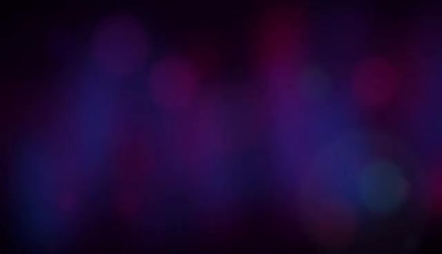 FIREWATCH - Part 1 - Opening Scene GIFs