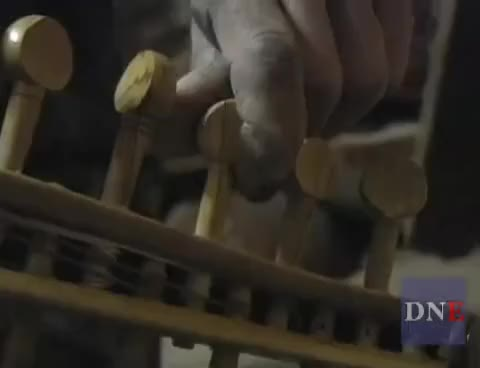 Watch and share Oud Maker In Cairo GIFs on Gfycat