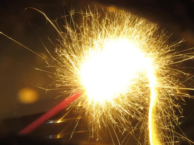 Watch and share Photography Sparklers Gif GIFs on Gfycat