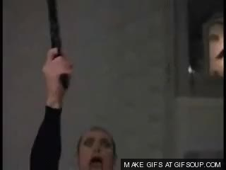 Watch and share Boondock Saints GIFs on Gfycat