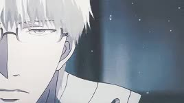 Watch graphics request meme:arima kishou[asked by nain ] GIF on Gfycat. Discover more arima, arima kisho, arima kishou, mine:1000, mine:all, mine:grm, nain, tgedit, tggraphics, tokyo ghoul, tokyo ghoul root a GIFs on Gfycat