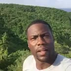 Watch and share Y2mate.com - Kevin Hart Speaking Spanish Funny N3j-wXZz4dM 144p GIFs by Zone6Media  on Gfycat