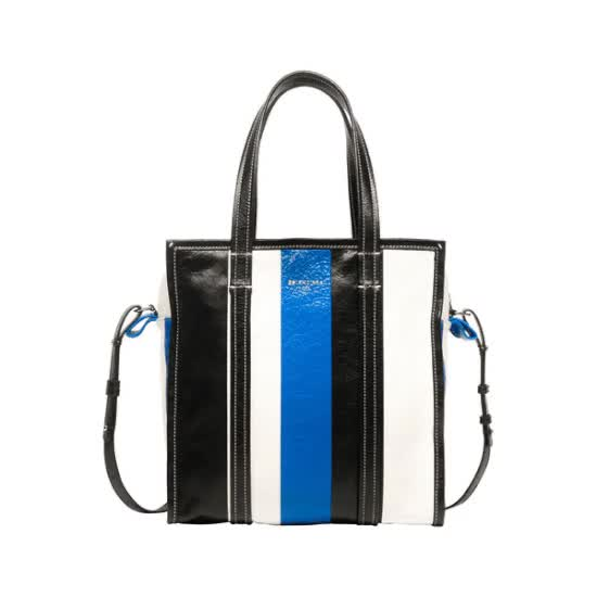 Watch harpers bazaar malaysia balenciaga bazar tote GIF on Gfycat. Discover more related GIFs on Gfycat