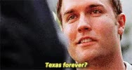 Watch Tim Riggins GIF on Gfycat. Discover more related GIFs on Gfycat