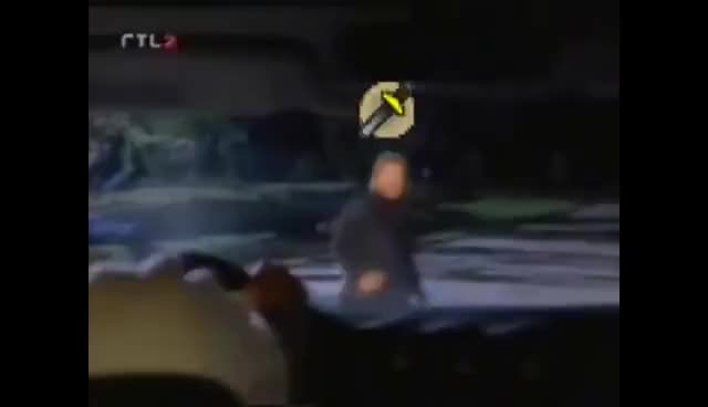 Watch Chuck Norris irl pk GIF on Gfycat. Discover more destructive, owned, runescape GIFs on Gfycat