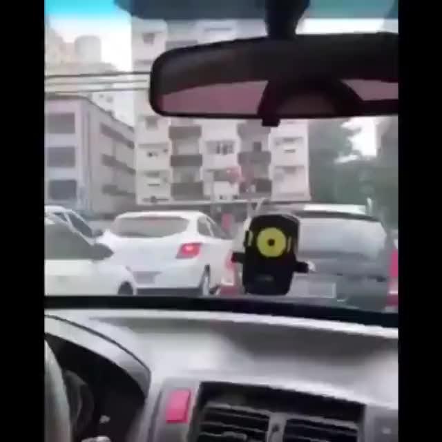 Watch and share Shit GIFs by emerickamarula on Gfycat