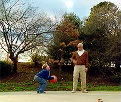 Watch and share Bad Grandpa GIFs on Gfycat