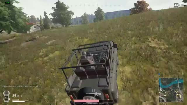 Watch PUBG GIF on Gfycat. Discover more PUBG, gaming, lmao, lol, lul, pc, players unknown battleground, rofl, watch this GIFs on Gfycat