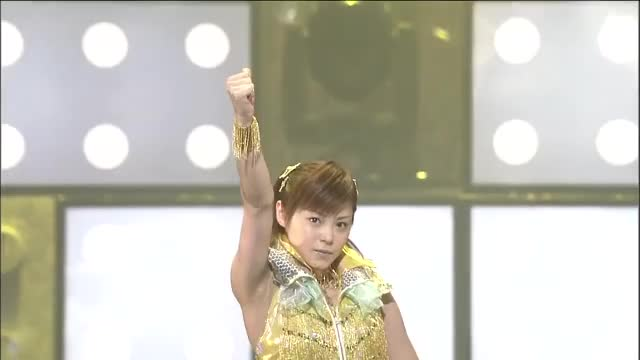Watch GOOD BYE 夏男/松浦亜弥 2003 GIF by @pikathree on Gfycat. Discover more ayaya, entertainment, kanpyomakisan_60, あやや, まつうらあや GIFs on Gfycat