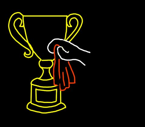 Watch 🏆 trophy GIF on Gfycat. Discover more related GIFs on Gfycat