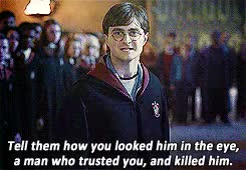 Watch Slytherin Memes GIF on Gfycat. Discover more daniel radcliffe GIFs on Gfycat