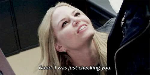 Watch chronically exhausted GIF on Gfycat. Discover more 1k, captain swan, cs graphic, emmaswanedit, hookedit, mine, once upon a time, ouat, ouatedit, she looks so happy and in love and asldkjfkfh;sdhf GIFs on Gfycat
