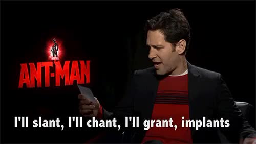 Watch and share Evangeline Lilly GIFs and Marvel Ant Man GIFs on Gfycat
