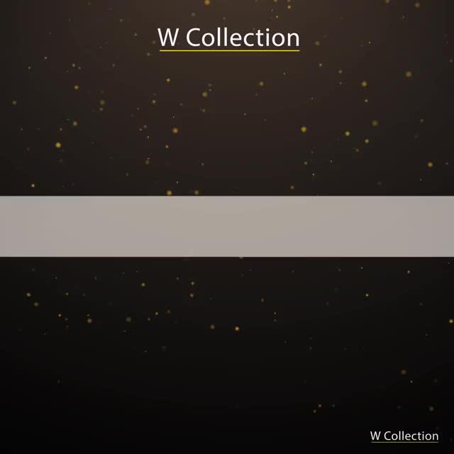 Watch and share Whirlpool Giff 1 GIFs on Gfycat