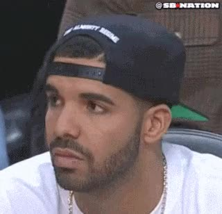Watch drake yeahright GIF on Gfycat. Discover more drake GIFs on Gfycat