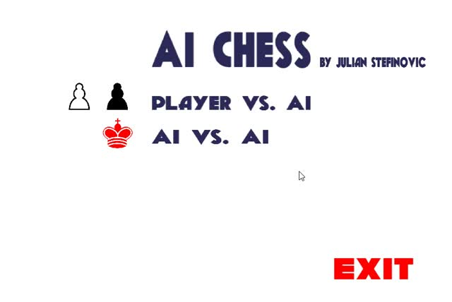 Watch and share Chess Game JS GIFs by julians on Gfycat