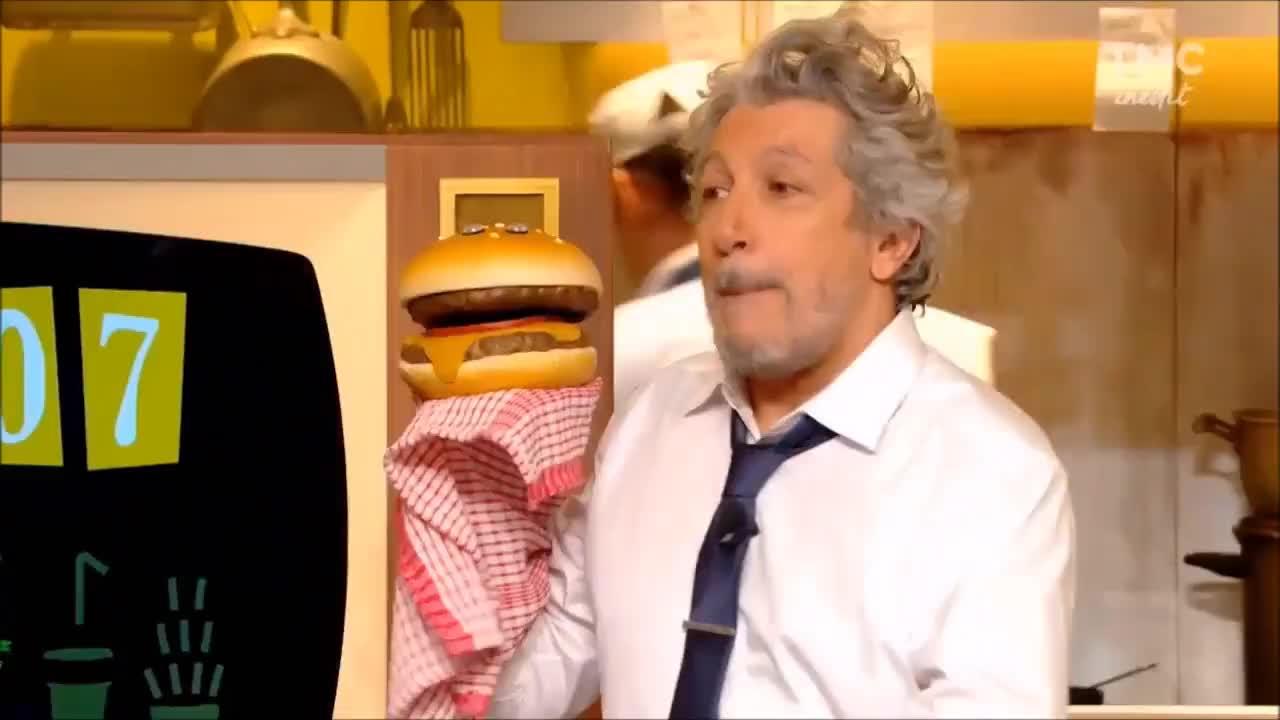 burger, cheeseburger, food, burger quiz GIFs