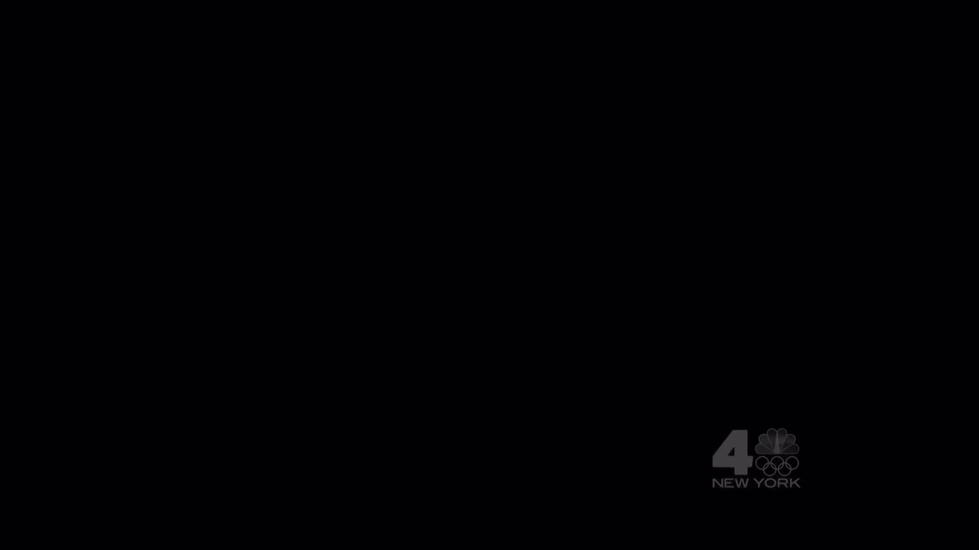 Ashley Bellman, Darlene Rodriguez, Joelle Garguilo, Lauren Scala, Lilliana Vazquez, MILF, NBC, NY Rangers, NYC, Natalie Morales, Natalie Pasquarella, Natmo, New York Live, News, Raina Seitel, The Today Show, Traffic, WNBC, booty, weather report, Giada De Laurentiis cleavage! (09 14 2017) GIFs