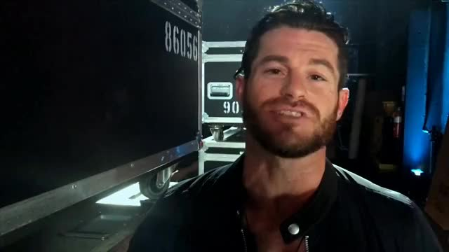 Watch and share Wrestling GIFs and Astrology GIFs on Gfycat