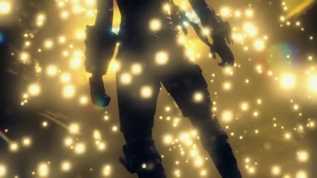 Watch Fireflies GIF by MeowCee (@meowcee) on Gfycat. Discover more captura, warframe GIFs on Gfycat