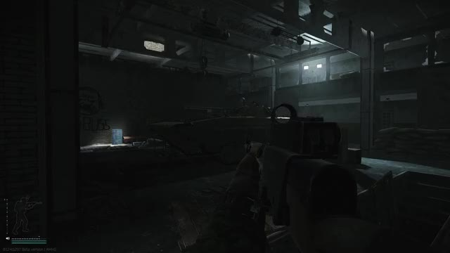 Watch and share Escape From Tarkov GIFs and Long Shot GIFs by 1emonade on Gfycat