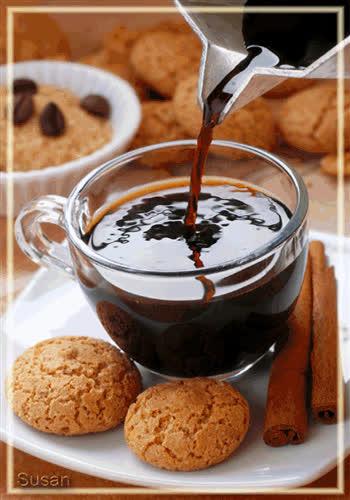 gif cafe, gif caffe, cafe GIFs