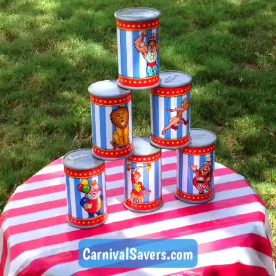 Watch and share Carnival Savers GIFs and Carnival Game GIFs by Carnival Savers on Gfycat