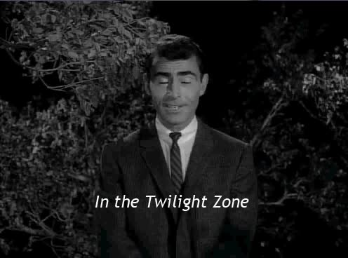 Watch and share Rod Serling GIFs on Gfycat