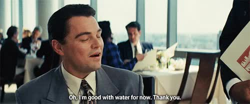 Watch this the wolf of wall street GIF on Gfycat. Discover more leonardo dicaprio, the wolf of wall street, wolf of wall street GIFs on Gfycat