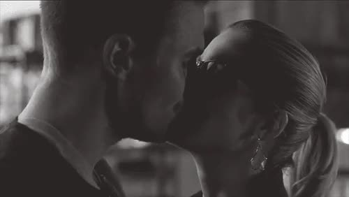 Watch Fangirl Musings GIF on Gfycat. Discover more Arrow, CW, CWArrow, FelicitySmoak, Olicity, OlicityKiss, OliverQueen, emilybettrickards, endgame, otp, smoakqueen, stephenamell GIFs on Gfycat