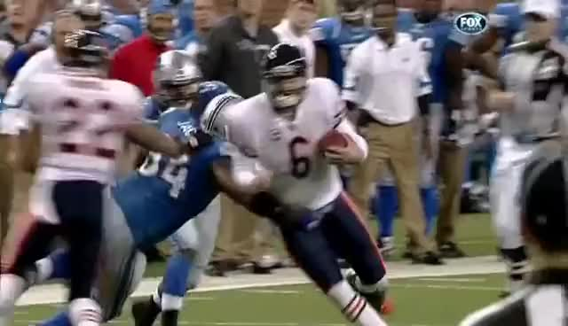 Watch Suh Pancakes Cutler GIF on Gfycat. Discover more Cutler, Pancakes, Suh, football, rough GIFs on Gfycat