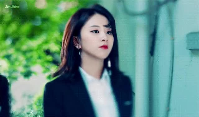 Watch chaeyoung GIF by 1001twice (@gifters) on Gfycat. Discover more chaeyoung, twice GIFs on Gfycat