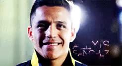 Watch and share Football Club Meme GIFs and El Nino Maravilla GIFs on Gfycat