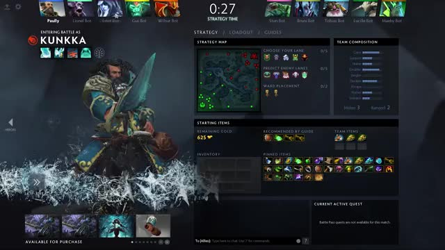 Watch and share Dota2 GIFs by paully on Gfycat